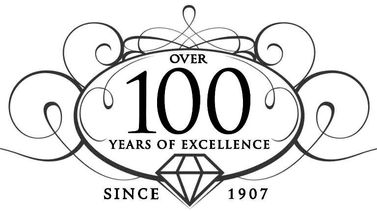 graeber jewlery eps logo
