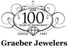 Graeber Jewelers